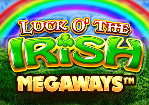 Luck O' The Irish MegaWays