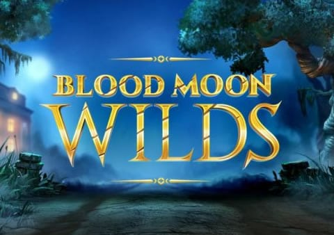 Blood Moon Wilds